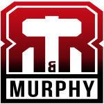 R&R Murphy - Experts in metal fabrication